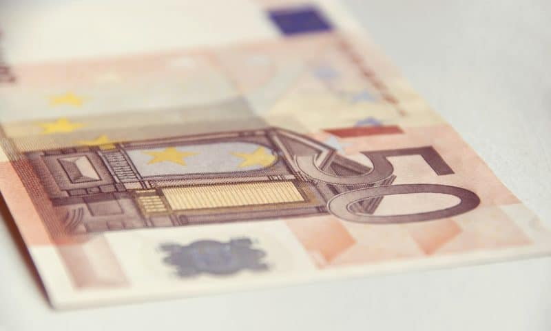 40 euro