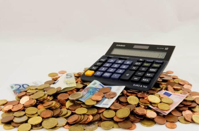 kredyt we frankach