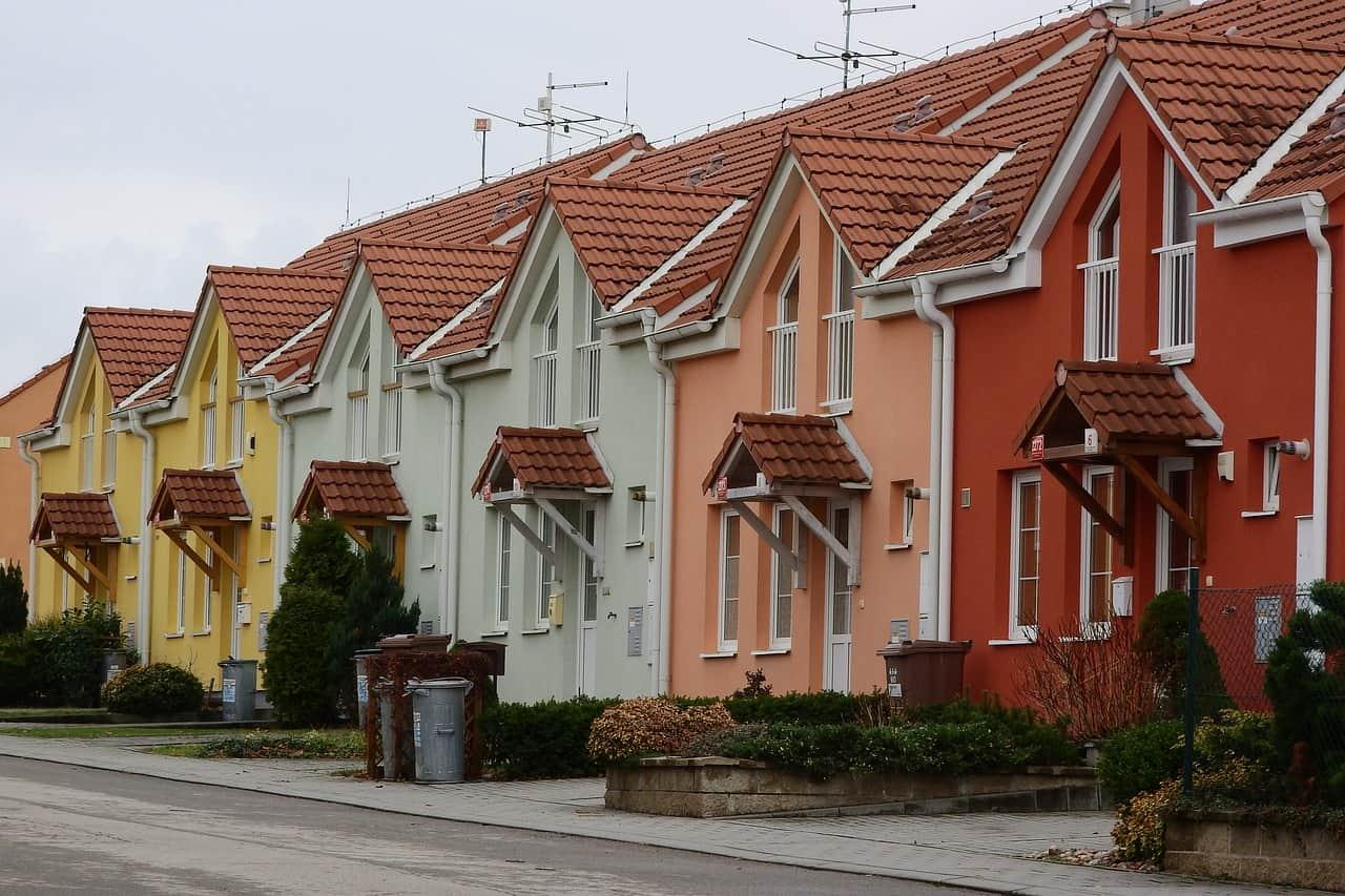 uchwały wspólnoty mieszkaniowej 1