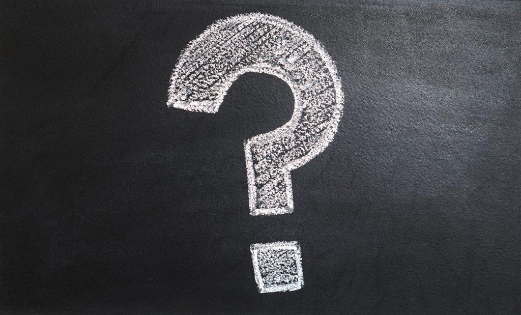upadłość konsumencka pytania